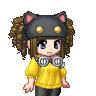 Wuv Cuddles's avatar