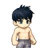-TURKS-Danieru's avatar