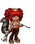 Furshizzz1's avatar