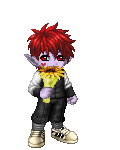 apex615's avatar