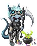 enigma101's avatar