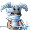 Literacy's avatar
