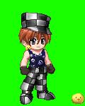 thingthing8888's avatar