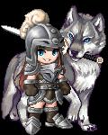 Wolven Bird's avatar