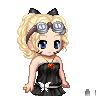 That_one_girl_Duffle's avatar