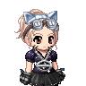 xKxAxTxExLxYxNx's avatar