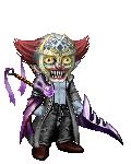 Moondancer_86's avatar