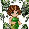 Tai the Earthbender's avatar