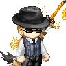 Valdis13's avatar