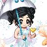 SHINeeholic's avatar