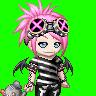 parasitekills's avatar