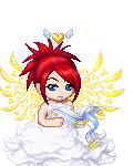 White Sorceress's avatar
