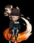 Skully Gaster's avatar
