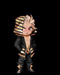 Twice IV's avatar
