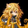 Sarcenji's avatar