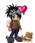 xJerseyGirlx's avatar