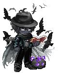 Nine_Tailed_Ninja_18's avatar