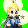 roxas_1_2's avatar