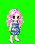 Beachgirl02's avatar
