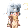 Pewei's avatar