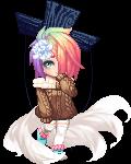 Rhyme Autumn Rose's avatar