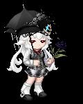 Iokorue_Zonamoto's avatar
