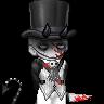 xXDarkwave_SurferXx's avatar
