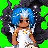 Dimetrius's avatar