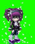 [War.Tokoyami]'s avatar