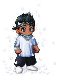 XXyoung_money12XX's avatar