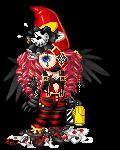 CatFireFlame -___-'s avatar