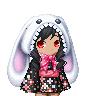 oXxwaxed PandasxXo's avatar