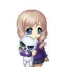 borgny's avatar