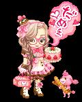 Plootion's avatar