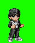 Whiteboy no relation's avatar