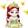 katrinanazario's avatar