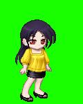 Nix-Chan's avatar