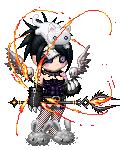 DigitalBunny101's avatar