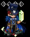 Hextc's avatar