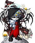 asian 9o9's avatar