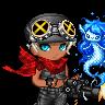 ReaperInBlack's avatar