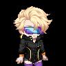 Green Sally's avatar