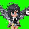 Xx iiMadi xX's avatar