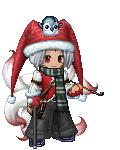 nightmare 13's avatar