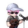 robertrocks9's avatar