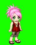 Sexy_Innocent_Angel_RP's avatar