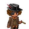 AnvilCat's avatar