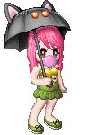 Fumiko1234's avatar