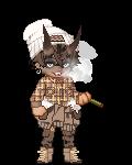 l Gooie l's avatar