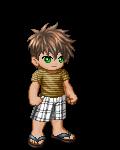 HyperActiveBen's avatar